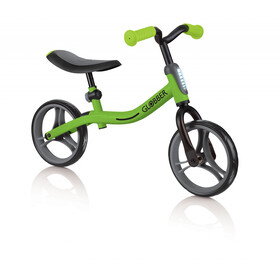 Globber Go Bike Barn green